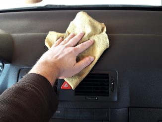 how-to-clean-car-interior-at-home