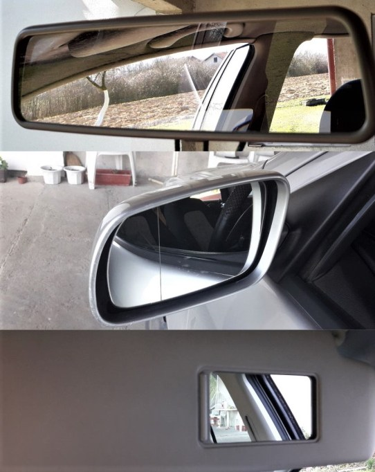 rear-view-mirror-side-mirror-cabin-mirror