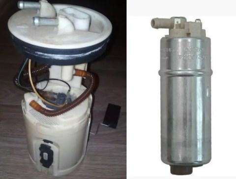 how-to-fix-fuel-pump-problem-replace-fuel-pump
