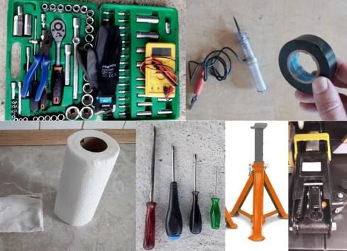 how-to-fix-fuel-pump-problem-tools-for-repair