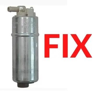 how-to-fix-fuel-pump-problem
