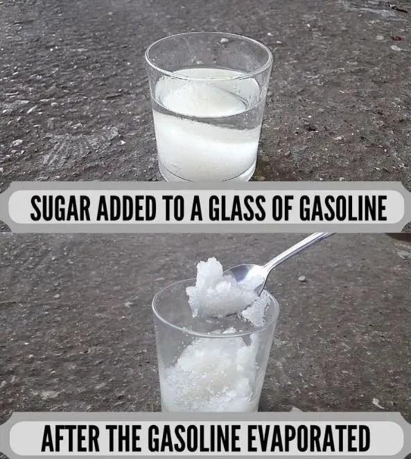 sugar-in-gas-tank-test