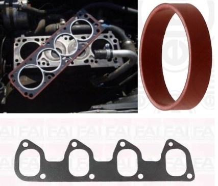 engine-gaskets