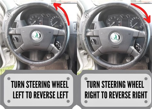 how-to-reverse-car-left-and-right