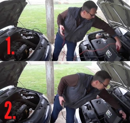 how-to-take-off-jumper-cables