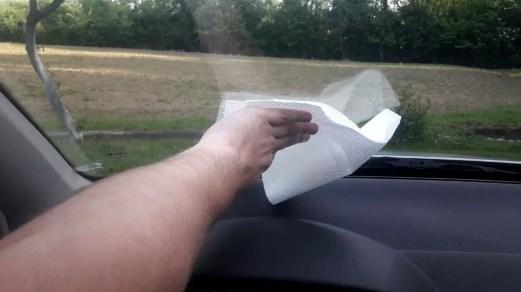 bad-heater-core-symptoms-foggy-windshield