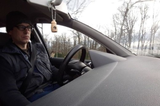 bad-driving-habits-lack-of-attention
