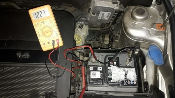 how-to-test-bad-ground-connection-using-multimeter