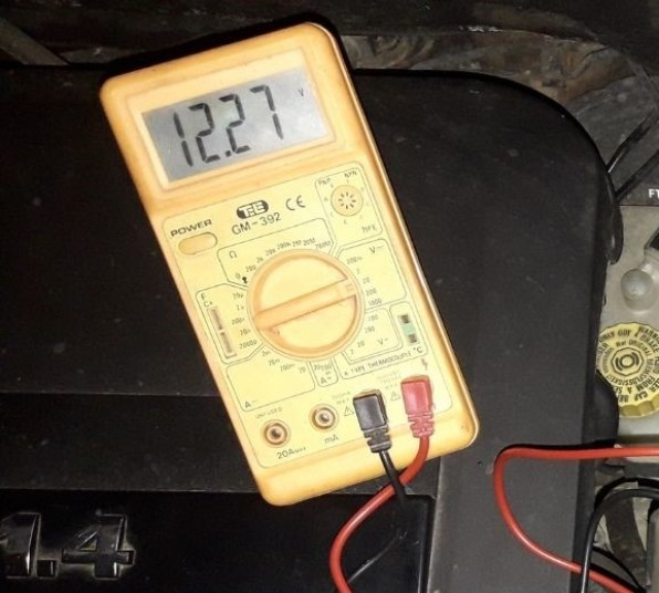 multimeter-settings-for-checking-ground-connection