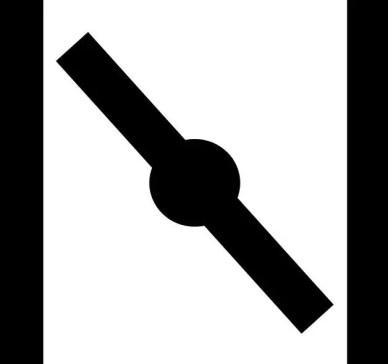 car-choke-icon