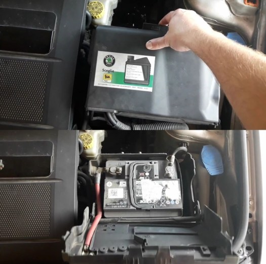 how-to-replace-car-battery-find-open-battery-casing