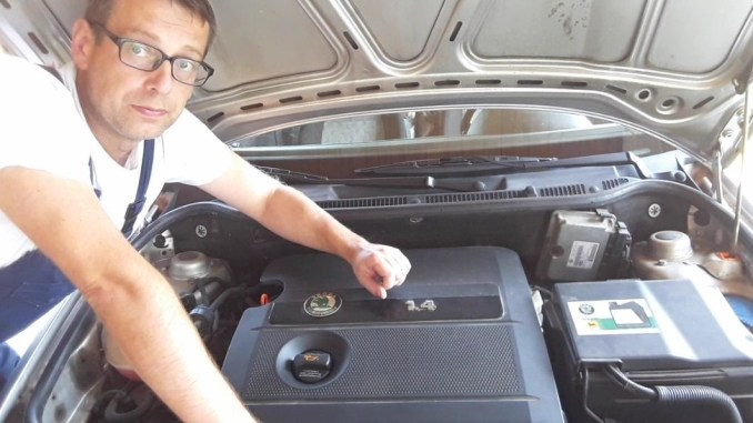 car-talk-how-to-master-it-and-sound-like-a-pro
