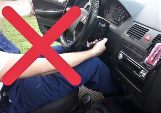 diesel-in-gas-engine-do-not-start-engine