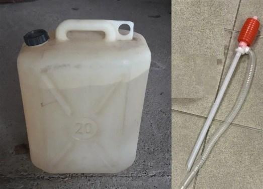 manual-fuel-pump-gas-can
