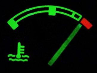 what-to-do-with-an-overheating-car