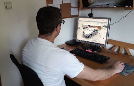 find-good-website-for-selling-cars