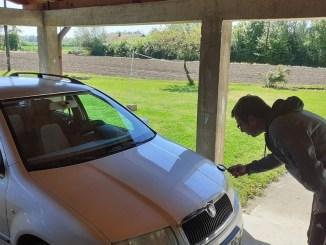 how-to-check-used-car-before-buying