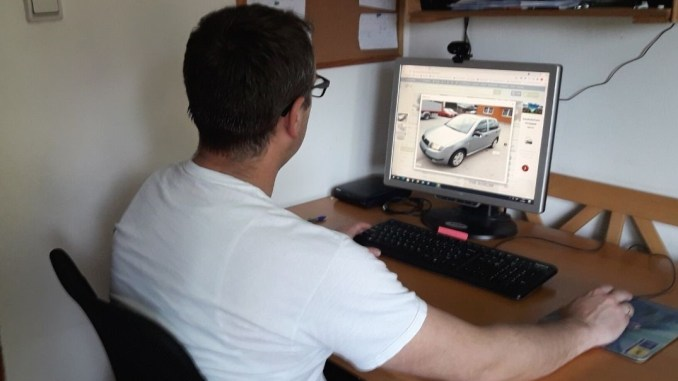how-to-sell-used-car-online