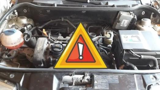 stalling-engine
