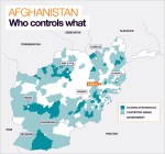 35 Civilians Including Children Killed at Wedding Ceremony in Helmand