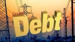 Rs1600 Billion Circular Debt: Power Sector's Achilles Heel