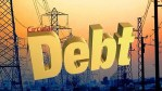 Rs1600 Billion Circular Debt: Power Sector's Achilles Heel