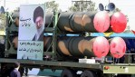 Russia Refused To Sell S-400 Air Defense Missile System To Iran: Report