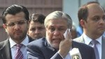 Extradition MoU: Did Ishaq Dar Bend Or Break Pakistan, UK Laws On White Collar Crime?