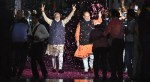 A Modi Second Win Dampens Struggle For India's Soul