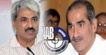 Paragon Housing: NAB Files Reference Against Saad Rafique, Brother