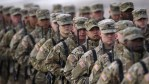 Pentagon Mulling Military Request to Send 5,000 Troops to Middle East