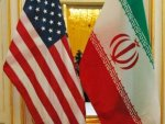 US, Iran and the Persian Gulf: Islamabad Weigh In, Urges Restraint