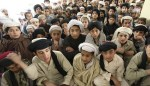 40th Year of Afghan Refugees Displacement; Pak Extends Their Stay For Another Year