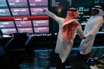 Saudi Stock Exchange Relaxes Ownership Limits For Foreign Investors