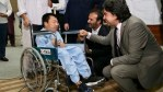 Turkey Focuses on Strengthening Pakistan's Healthcare Sector