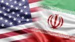 OPINION: Are Iran And U.S. On Brink Of War?