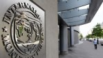 IMF Releases $1 Billion; Deal Opens Up Door to Other Global Lending Orgs.