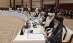 Powerful Leaders, Rivals, Women Activists Sit Down For Intra-Afghan Peace Dialogue