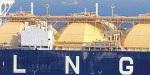 'Fishy Deal': Five, Not Single Firm to Compete for Third LNG Terminal at Port Qasim