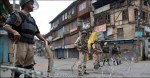 Kashmir Lockdown: NO NEWS is NOT SO GOOD News