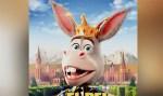 Pakistani Animated Films: 'Donkey King' in Turkey, 'Sitara' on Netflix