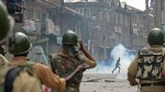 Increasing Violence, Turmoil in Kashmir Since PM Modi's 370 Move