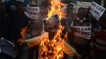OPINION: India Bleeds But is Anyone Noticing?