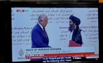 US-Taliban Ink Peace Deal, Indian FM Dashes to Kabul