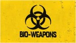 Could the Coronavirus Be a Biological Weapon in the Not-Too-Distant Future?