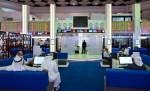Oil Crashes, Stocks Crater on Coronavirus, Crude War Fears, Putin's 'Shale' Move