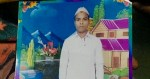Delhi Police Actions Caused Death Of a Muslim Man In Infamous National Anthem Video