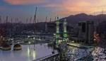 Saudi Binladin Hires Investment Advisor, CEO as It Plans $15 Bln Debt Restructuring