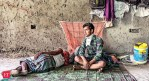 Coronavirus Exposes India's Apathy Toward Its 100m Migrant Workers