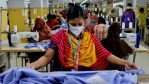 Bangladesh Textile Industry Fights Back as Buyers Scrap Orders